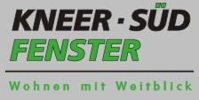 Logo-kneer-de.jpg