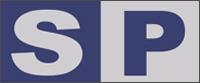 Logo-thermogra-ph.jpg