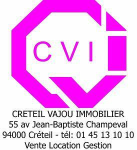Logo-creteil.jpg