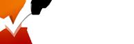 Logo-linklistings-org.png