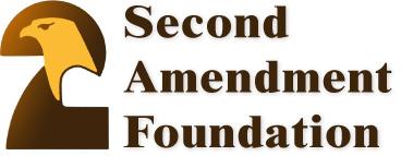 Logo-saf-org.jpg