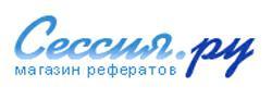 Logo-sessia-ru.jpg