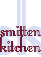 Logo-smittenkitchen-com.jpg