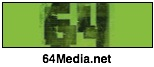 Featured64Media.jpg