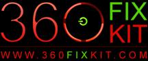 Logo-360fixkit-com.jpg