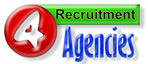 Logo-4recruitmentagencies-co-uk.jpg