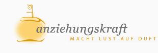 Logo-anziehungskraft-de.jpg