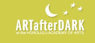 Logo-artafterdark-org.jpg