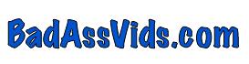 Logo-badassvids-com.png