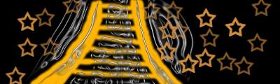 Logo-darkrides-org.jpg