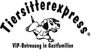Logo-hunde-de.jpg