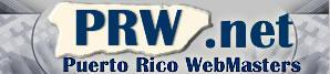 Logo-prw-net.jpg