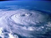 mauritius-cyclone.jpg