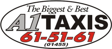 Logo-a1taxishinckley-co-uk.jpg