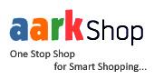 Logo-aarkshop-com.jpg