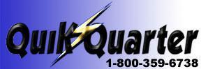 Logo-qqclassifieds-com.jpg