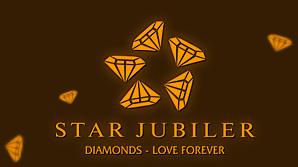 Logo-starjubiler-pl.jpg
