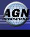 Logo-agn-europe-org.jpg