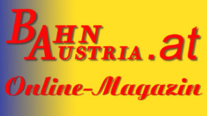 Logo-bahn-austria-at.jpg