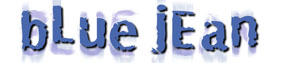 Logo-bluejean-com-tr.jpg