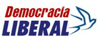 Logo-demoliberal-com-pt.jpg
