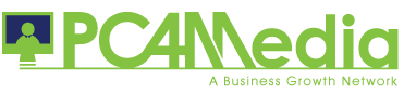 Logo-pc4media-net.png
