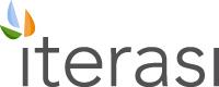 Iterasi logo 200.jpg
