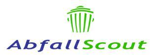 Logo-abfallscout-de.jpg