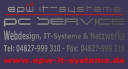 Logo-epw-it-systeme-de.jpg