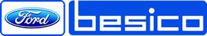 Logo-besico-de.jpg