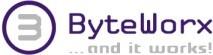 Logo-byteworx-de.jpg