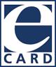 Logo-ecard-pl.jpg
