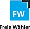 Logo-freie-waehler-freiburg-de.jpg