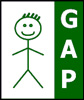 Logo-gapsite-it.jpg
