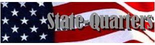 Logo-guncraftbooks-com.jpg