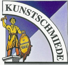 Logo-kunstschmiede-stoeckl-de.jpg