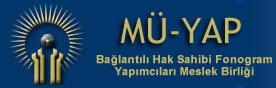 Logo-mu-yap-org.jpg