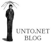 Logo-unto-net.png