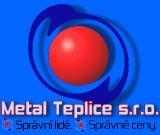 Logo-metalteplice-cz.jpg