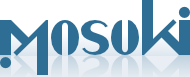 Logo-mosuki-com.png