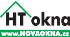 Logo-novaokna-cz.jpg