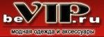Logo-odezhda-su.jpg