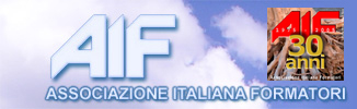Logo-aifonline-it.png