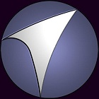 Logo-arneggergmbh-de.jpg