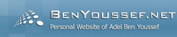 Logo-benyoussef-net.jpg