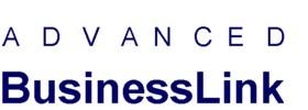 Logo-businesslink-nl.jpg