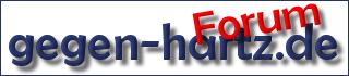Logo-hartz-info.jpg