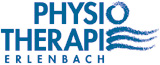 Logo-physio-erlenbach-ch.jpg