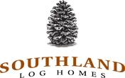 Logo-southlandloghomes-com.jpg