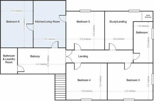Papavero First Floor Plan.jpg